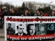 Кто и зачем позорит белорусский народ