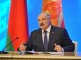 А.Лукашенко: России не нужен Донбасс (видео)