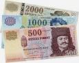 Венгрия встала в очередь за кредитами