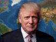 Дональд Трамп против Нового мирового порядка?