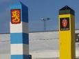 Норвегия и Финляндия стремятся наладить отношения с Россией