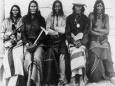 Человек, ненавидевший индейцев