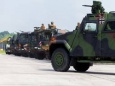 Германия хочет забрать Крым