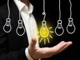 Социальный бизнес и современное предпринимательство