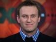 Кремль приступил к очередному этапу президентской кампании Навального