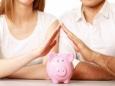 Правильное составление семейного бюджета