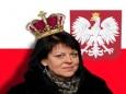 Анжелика Борис и поляки Беларуси
