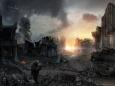 Пять потенциальных очагов возгорания большой войны