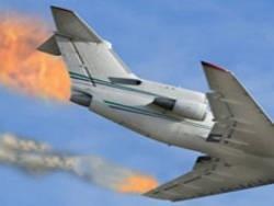 Эксперты считают катастрофу Ту-154 в Сочи терактом