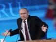 Глумление над Путиным его экспертами (видео)