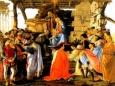 Черная аристократия через столетия и поколения