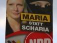 Правым запретили митинговать в Кёльне