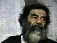 Агент ЦРУ, допрашивавший Саддама Хусейна