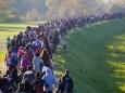 Вырастет ли количество мигрантов из-за воссоединения членов их семей?