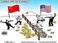 Китайско-американская торговая война