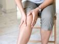 Артрит. Виды, симптомы, причины и лечение