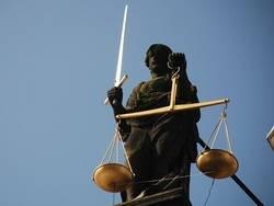 Военные России просят защиты в Европейском суде