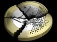 Франция откажется от евро