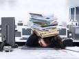 Смутные времена: как построить карьеру в кризис