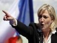 Что делает Марин Ле Пен крайне правой?
