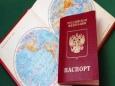 Почему русским сложно получить гражданство России