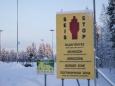 Русские туристы держат кошельки на замке
