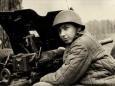 Как белорусы хранят память о подвиге солдата