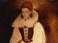 Самые кровожадные женщины в мировой истории