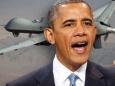 Обама оставил за спиной восемь лет окровавленных действий