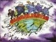 Сироты неолиберальной глобализации