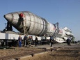 Россия в космос больше не летает?
