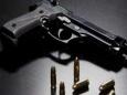 Вооруженное насилие в американских школах зависит от роста безработицы