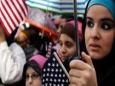 Мусульмане и раньше не испытывали широкого гостеприимства в США