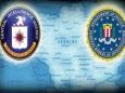 Как США готовили антисоветские операции на Украине