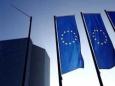 Германия должна заплатить за спасение ЕС