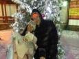 В США застрелен белорусский иммигрант