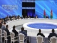 Александр Лукашенко: откровенный разговор