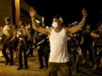Армия США готовится подавлять гражданские протесты