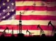 США готовит нефтяную революцию