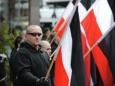 Полиция Германии обыскала праворадикалов