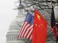 Почему Трамп не может запугивать Китай