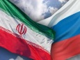 Иран и Россия: история отношений