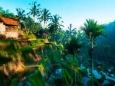 Остров богов, Бали