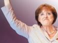 Две трети немцев считают, что Меркель пора уйти