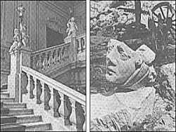 Минула 72-ая годовщина варварской бомбардировки Дрездена