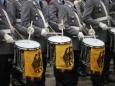 Будет ли Германия тратить больше на оборону?