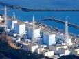 Фукусима: ядерная катастрофа продолжается
