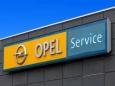 Правительство Германии обеспокоено продажей компании Opel