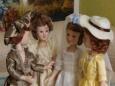 В Германии запретили говорящих кукол