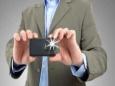 Смартфоны превратятся в мобильные лаборатории